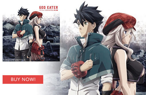 Right Stuf Anime - Anime, Manga and More, For Less!