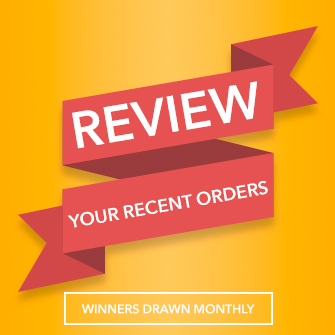 Rightstuf holiday contest giveaways