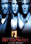 Bittersweet DVD