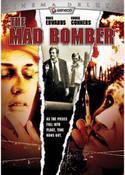Mad Bomber DVD