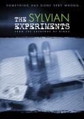 The Sylvian Experiments DVD