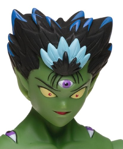 Hiei Jagan Yu Yu Hakusho Action Figure