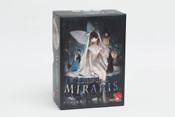 Miraris Game