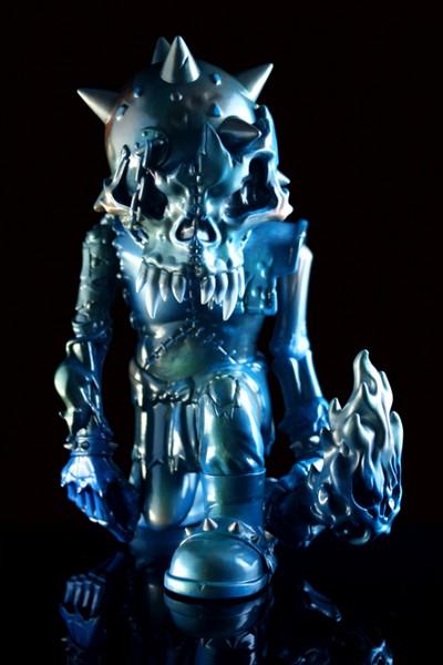 MadBattleMan Cobalt Edition