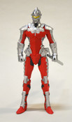 Ultraman Suit Ver 7.2 Figure