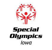 $1 Donation to Special Olympics Iowa