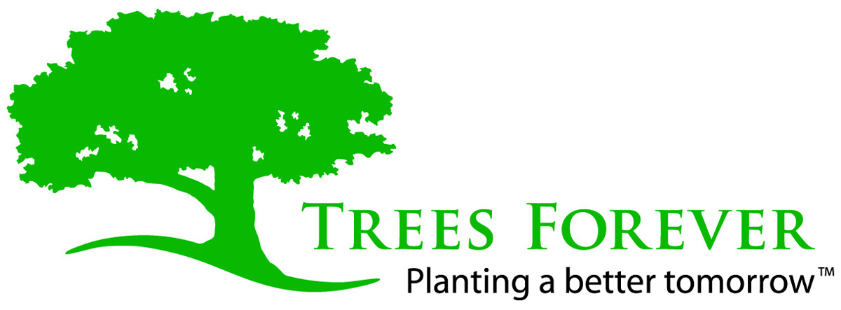 $1 Donation to Trees Forever