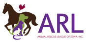 $1 Donation to Animal Rescue League