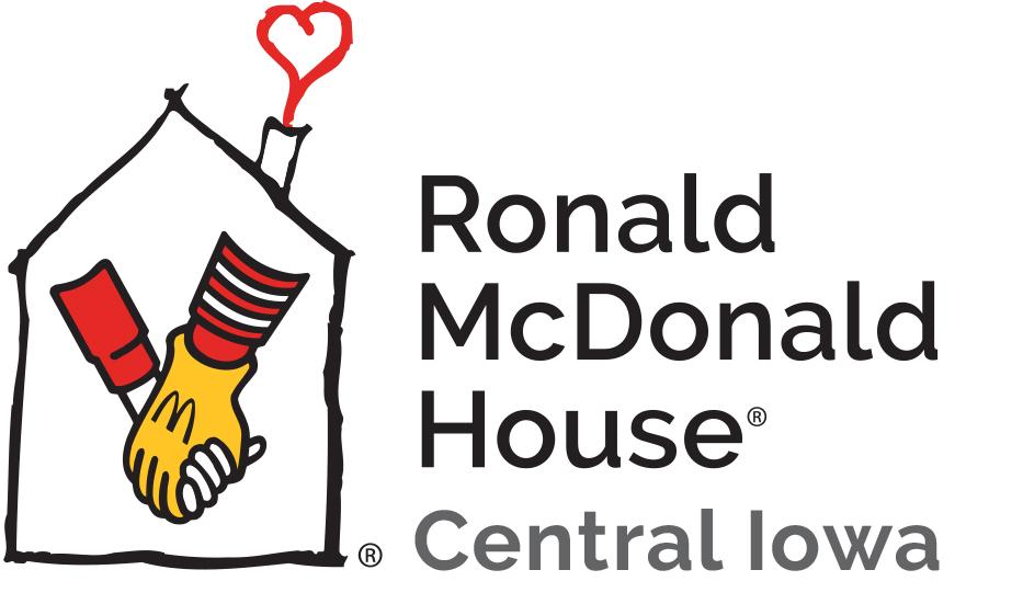$1 Donation to Ronald McDonald House