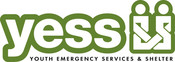 $1 Donation to YESS Youth Emergency Services & Shelter