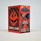 Gurren Lagann Complete Series Limited Edition Set DVD