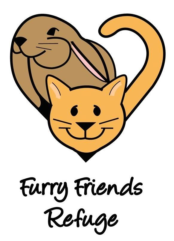 $1 Donation to Furry Friends Refuge