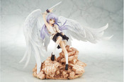 Angel Angel Beats! 1st Beat Figure