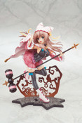 Shiiba Tsumugi Sabbat of the Witch Figure