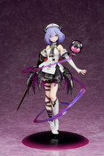 Shina Ninomiya Death end re;Quest Figure