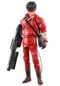 Shotaro Kaneda Project BM! Ver Akira Action Figure