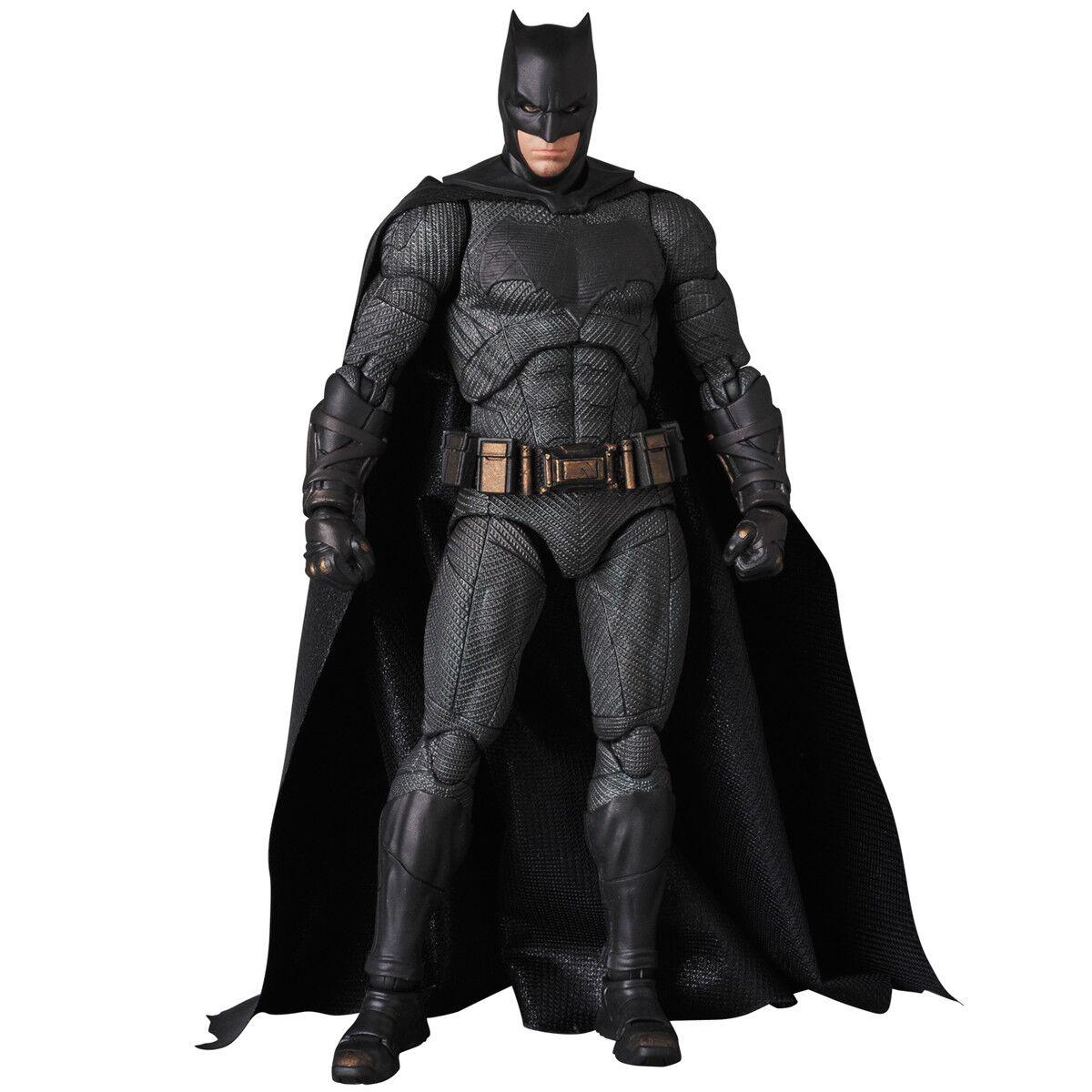 Batman Justice League Figure 4530956470566