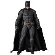 Batman Justice League Figure