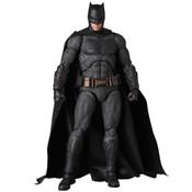 [Imperfect] Batman Justice League Figure