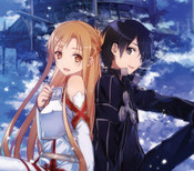 Sword Art Online Music Collection Limited Edition CD (Import)