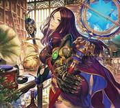 Fate/Grand Order Original Soundtrack I CD (Import)