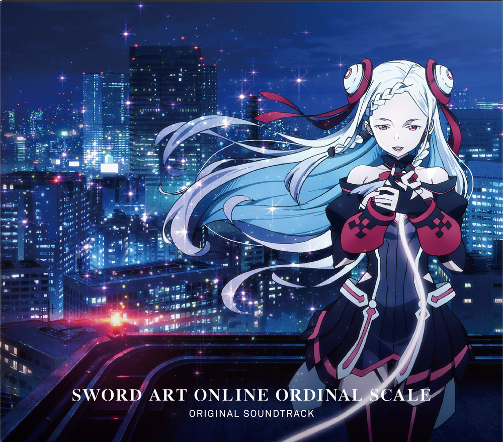 1 - Vos achats d'Otaku et vos achats ...... d'Otaku !!! ;P - Page 38 4534530100924_music-sword-art-online-the-movie-ordinal-scale-ost-cd-import-primary
