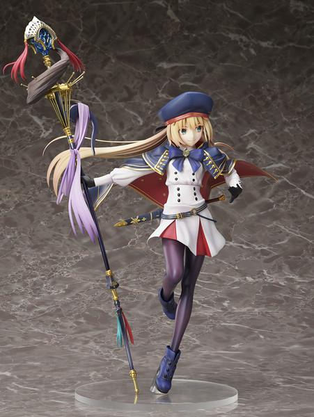 Caster/Altria Caster Fate/Grand Order Figure