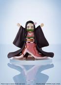 Nezuko Little Ver Demon Slayer Kimetsu No Yaiba ConoFig Figure