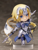 Ruler Jeanne d'Arc ver Fate/Grand Order CHARA FORME PLUS Figure