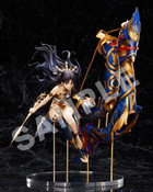 Archer Ishtar Fate/Grand Order Figure
