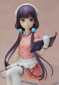 Maika Sakuranomiya BLEND-S Figure