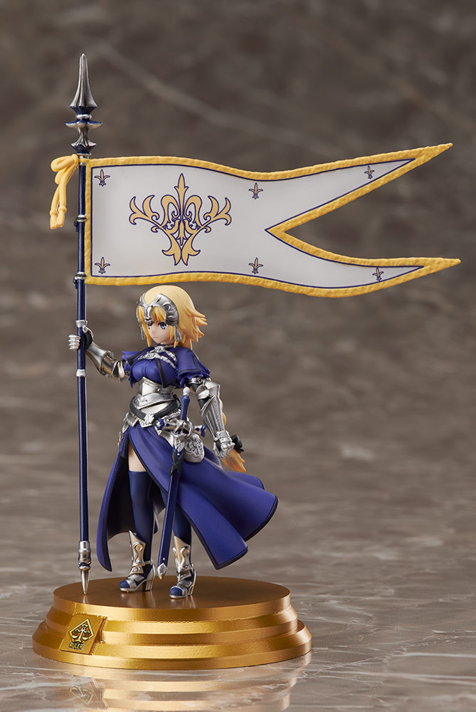 Fate/Grand Order Duel Collection Second Release Figure Blind Box