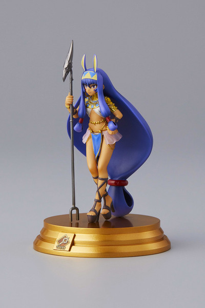 Fate/Grand Order Duel Collection Fourth Release Figure Blind Box