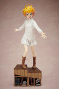 Emma The Promised Neverland Figure