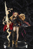 Lancer/Ereshkigal Fate/Grand Order Figure