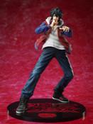 Ichiro Yamada Hypnosis Mic Division Rap Battle Rhyme Anima Figure