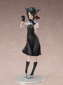 Kaguya Shinomiya Kitty Ver Kaguya-sama Love is War Figure