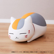 Nyanko Sensei Natsume Yujin-cho the Movie Ephemeral Bond Coin Bank