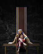 Gilgamesh Fate/Grand Order Absolute Demonic Front Babylonia Figure