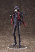 Lord El-Melloi II Lord El-Melloi II's Case Files Figure