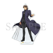 Kirei Kotomine Fate/stay night [Heaven's Feel] V.spring song Acrylic Mascot