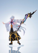Caster/Merlin Fate/Grand Order ConoFig Figure