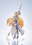 Ruler/Jeanne d'Arc Fate/Grand Order ConoFig Figure
