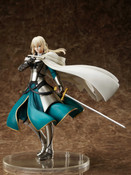 Bedivere Fate/Grand Order The Movie Divine Realm of the Round Table Camelot Figure