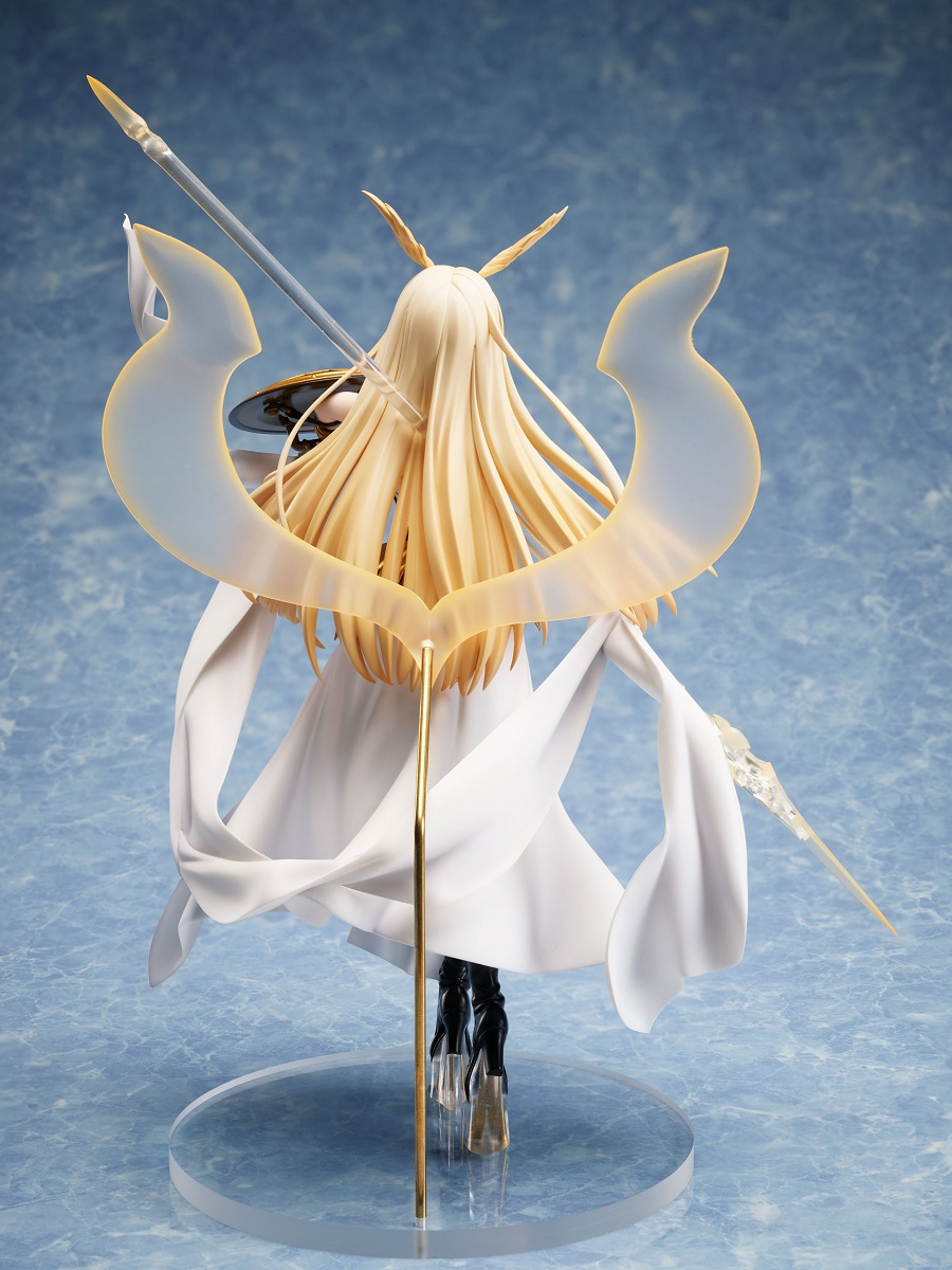 Thrud Lancer Valkyrie Fate/Grand Order Figure