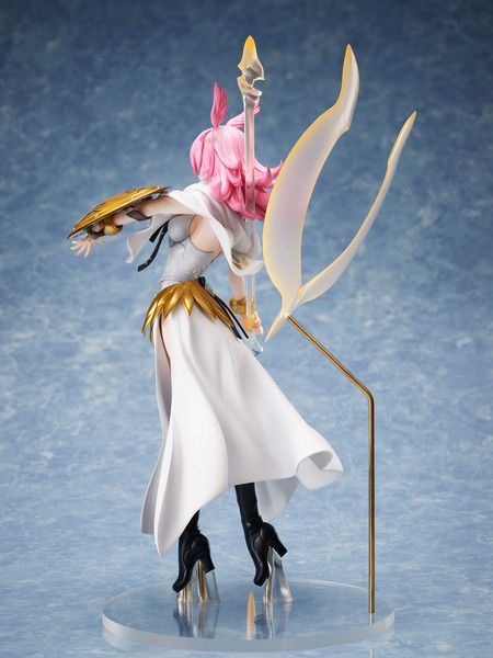 Hildr Lancer Valkyrie Fate/Grand Order Figure