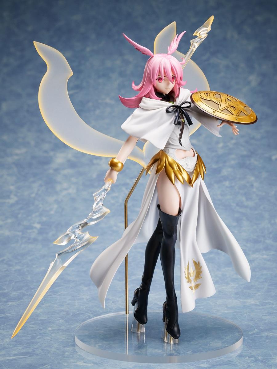 Hildr Lancer Valkyrie Fate/Grand Order Figure