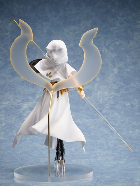 Ortlinde Lancer Valkyrie Fate/Grand Order Figure