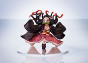 Nezuko Kamado Demon Slayer Kimetsu No Yaiba ConoFig Figure