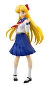 Minako World Uniform Operation
